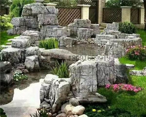 与富源合作陕西石狮子、石刻设计技术专业